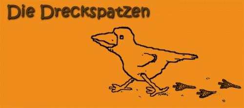 """""""Die Dreckspatzen""""  - Kindertagespflege in Berlin - Charlottenburg"""
